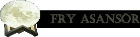 Monsarj Asansör Yemek Asansörü Mutfak Asansörü Sistemleri